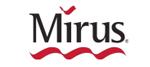 Mirusbio