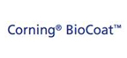 Biocoat